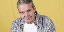 Muere el actor Ángel de Andrés López, Manolo en 'Manos a la Obra'