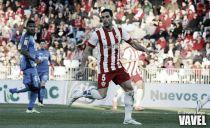 """Trujillo: """"Si no hacemos mejores números en nuestro estadio, no conseguiremos nada"""""""