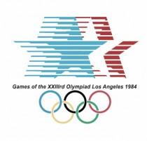 Los Ángeles 1984: venganza rusa y comienzo del profesionalismo