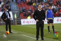 SD Huesca - Almería: Más que una victoria