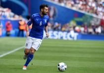 Inter - Candreva a un passo, difficile Joao Mario