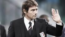 Seleccionador de Italia: Antonio Conte, sinónimo de éxito