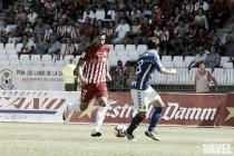 Fotos e imágenes del Almería 0-1 Tenerife, jornada 5 de Segunda División