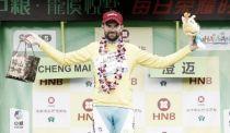 Previa | Tour de Hainan: coletazos otoñales en el paraíso chino
