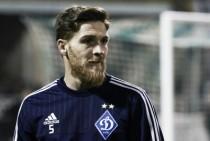 Una prueba ante el Dinamo de Kiev para los menos habituales