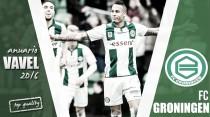 Anuario VAVEL 2016: Groningen FC, en busca de la eterna madurez
