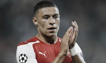 Opinion: Is this Oxlade-Chamberlain's chance to shine?