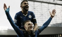 Premier League, il miracolo di Ranieri e Vardy: è Super Leicester