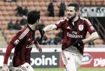 """Milan, Destro chiede tempo: """"Devo inserirmi nei meccanismi della squadra"""""""