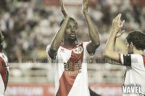 Abdoulaye Ba ficha por el Fenerbahce
