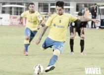Sergio Araujo va a por más