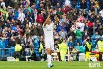 Arbeloa se decide y jugará en el West Ham