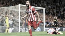 Turan set for medical at United according to reports