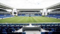 Santos recebe confirmação e San-São será na Arena Pantanal