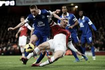 Arsenal vs. Everton: Arsenal determined to book Wembley place with a win against Everton