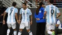 """Argentina ad un passo dal titolo, Banega: """"E' l'ultima opportunità per questo gruppo"""""""