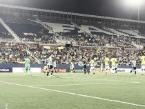 Calleri perde pênalti e Argentina empata sem gols com Colômbia em amistoso antes da Olimpíada