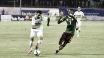 Eliminatorias africanas: Mali comienza de manera desastrosa, los congoleños sueñan con disputar su segundo Mundial