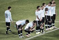Argentina, non è l'ultimo tango