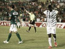 """Franco Arizala: """"Tijuana es un equipo complicado con jugadores importantes"""""""