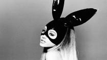 Ariana Grande aparecerá en Final Fantasy Brave Exvius