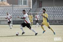 Aridai se desvincula del Sabadell y recala en el Huracán