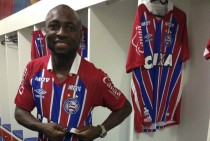 Udinese - Armero ai saluti, ufficiale il passaggio al Club Bahia