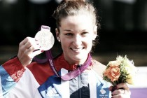 Women's cycling superstar Lizzie Armitstead aiming to take Rio by storm
