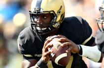 Army Black Knights look to start their season 2-0 with a win over Rice