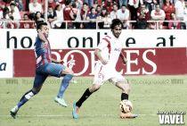 Arribas, nuevo jugador del Deportivo de La Coruña