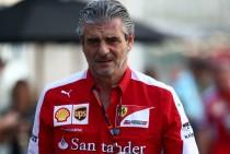 """F1, Arrivabene: """"Nel 2016 saremo davanti"""""""