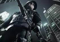 Arrow: Vídeo do 10º episódio exibe a volta de personagem