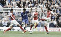 La domenica di Premier League: in campo le prime della classe