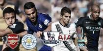 Premier League: l'ora della verità per il titolo?