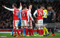 Opinion: Arsenal's quest for beauty, hinders their quest for success