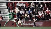 El Arsenal se reengancha a la lucha por el título