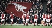 Premier League - Il cucchiaio di Sanchez! L'Arsenal stende il Burnley al 97' (2-1)