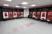 Fa Cup, Arsenal - Manchester City: le formazioni ufficiali
