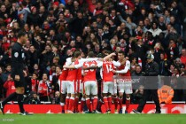 Arsenal vs AFC Bournemouth Preview: Home side looking to end win-less run