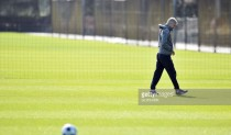 Opinion: Will Arsene Wenger still be at Arsenal next season?