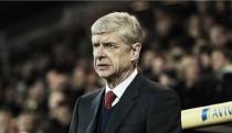 Arsenal's form vs bottom half teams: Good or bad?