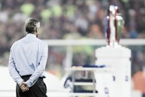 Arsene Wenger y la Champions League, ¿misión imposible?