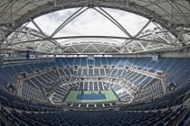 Previa WTA US Open 2016: ¿Fin al imperio de Serena?