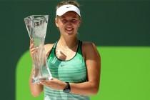 Victoria Azarenka to return to WTA Tour in Stanford