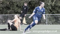 WSL 2 Week Two Preview: Can Durham continue their winning streak?