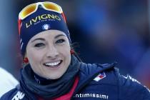 Biathlon - Oslo 2016: è il giorno dell'Individuale femminile