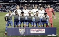 ¿Qué posiciones debería reforzar el Málaga?