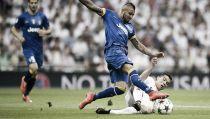 L'asse caldo Torino-Madrid e il pensiero stupendo di Rafa: Re Arturo
