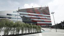 Milan, nuovo stadio: Fondazione Fiera rinvia la decisione
