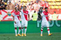 Monaco peut se rapprocher du podium